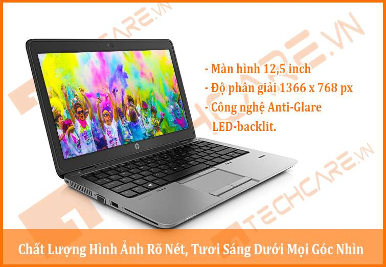 laptop hp 820 g1