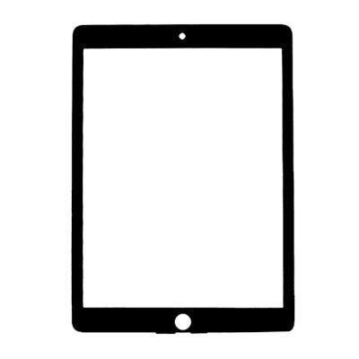 Thay màn hình, ép mặt kính máy tính bảng