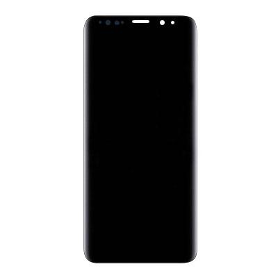 Thay màn hình, mặt kính Samsung Galaxy S9/ S9 Plus
