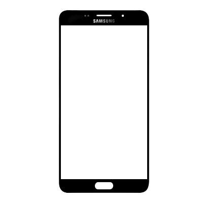 Thay ép mặt kính Samsung
