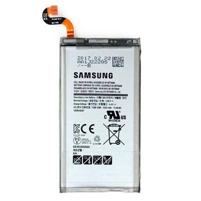 Thay pin Samsung Galaxy S9/S9 plus