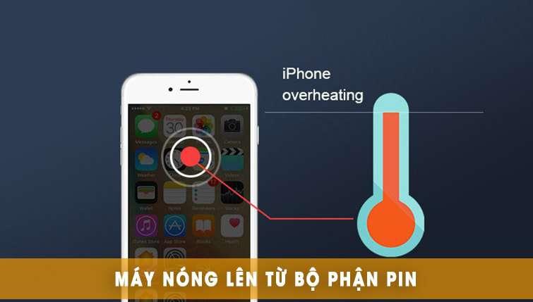 thay pin iphone giá rẻ đà nẵng