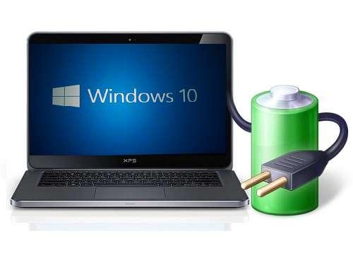 Cách Sạc Pin Laptop Đúng Cách Để Pin Laptop Có Tuổi Thọ Cao