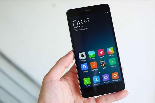 Tổng hợp lỗi Xiaomi thường mắc phải và cách sửa chữa