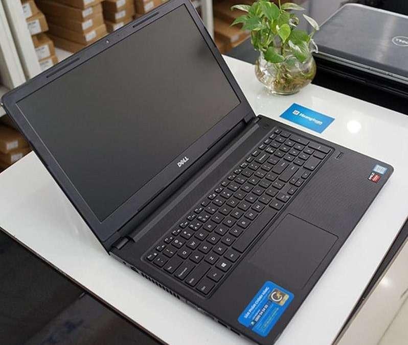 Laptop DellVostro có tốt không