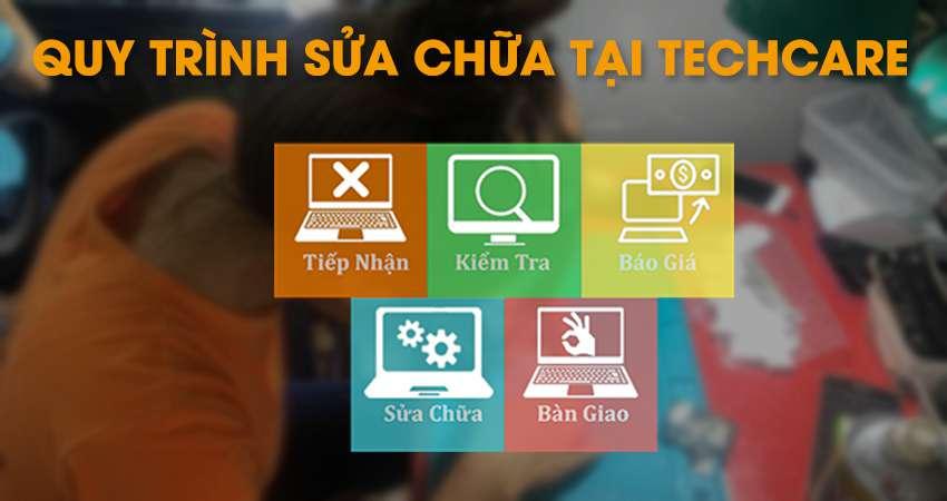 sửa chữa iphone giá rẻ tại đà nẵng