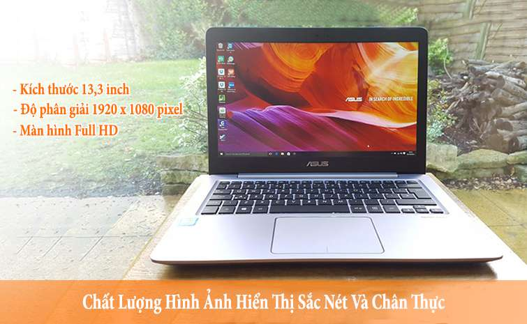 laptop asus UX310UA