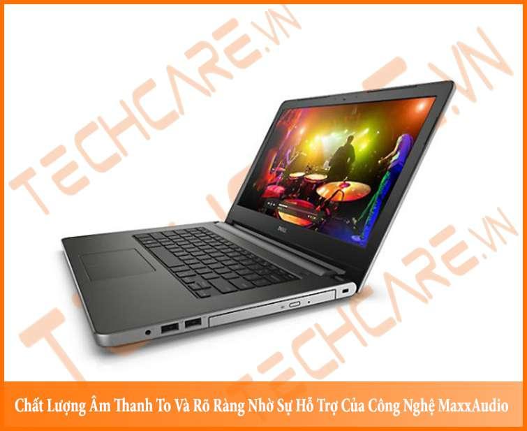 laptop dell 5459