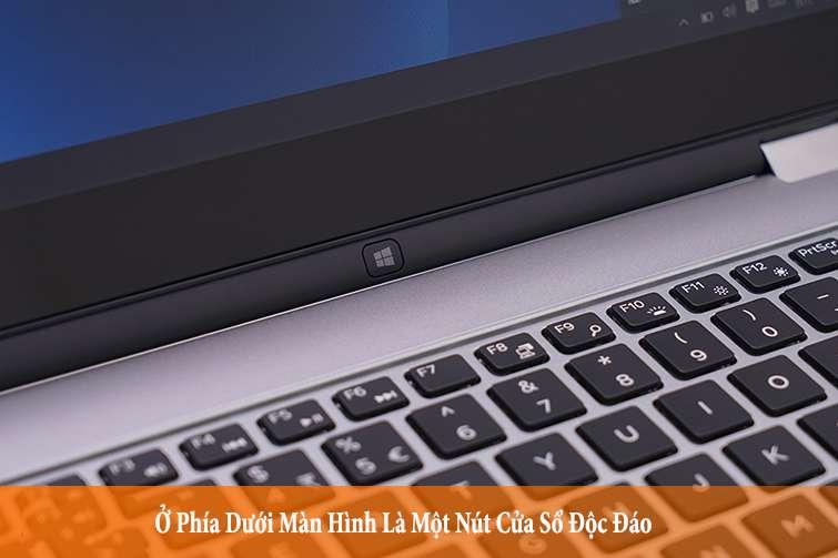 laptop dell 7359