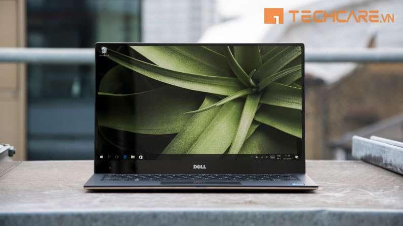 laptop dell có bền không