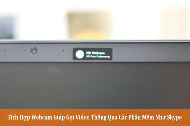 laptop hp 450 g2