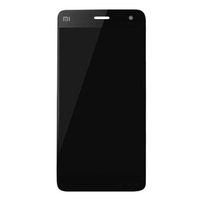 Thay màn hình Xiaomi Mi4
