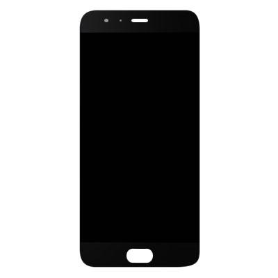 Thay màn hình Xiaomi Noter 3