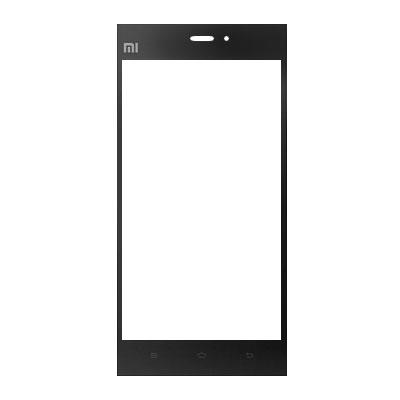 Thay mặt kính Xiaomi Mi 3