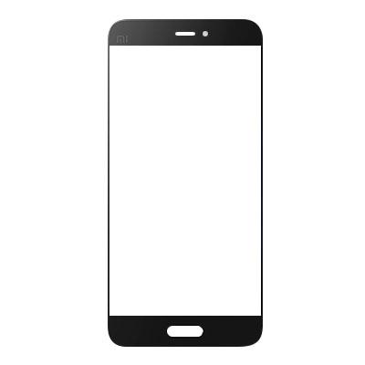 Thay mặt kính Xiaomi Mi 5