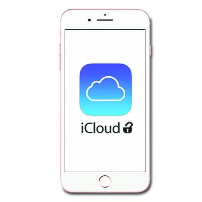Mở khóa Icloud Iphone
