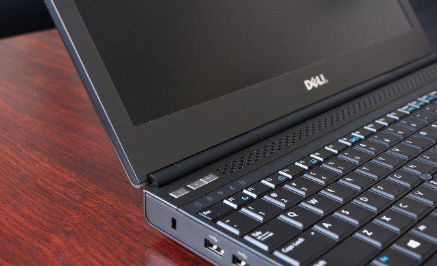 cấu hình laptop lập trình
