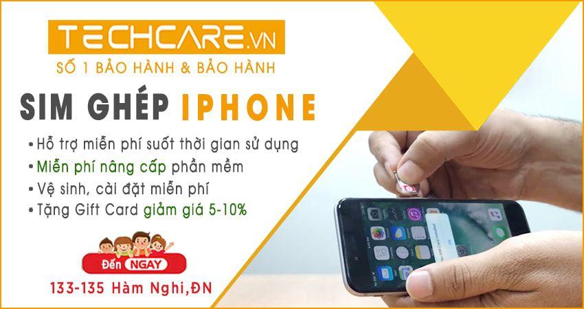 sim ghép iphone giá rẻ tại đà nẵng