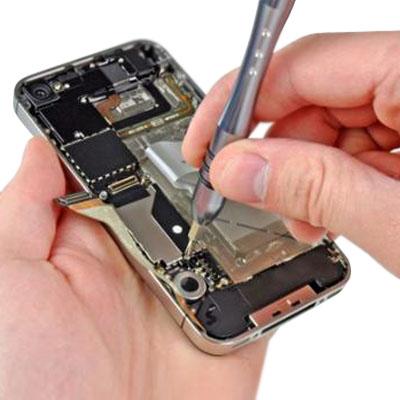 Sửa chữa Iphone 5, 5s, 5c