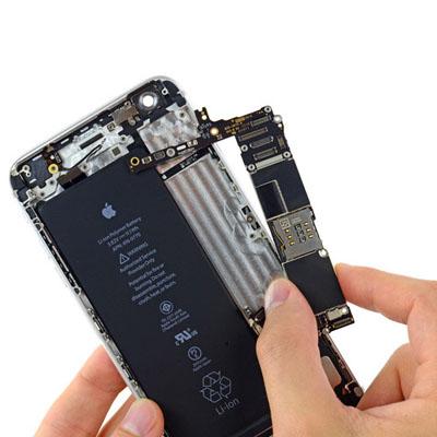 Sửa chữa Iphone 6, 6s, 6 plus