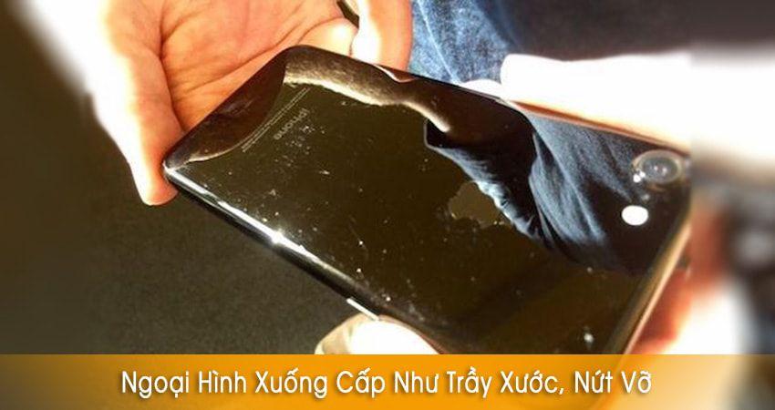 sửa điện thoại giá rẻ tại đà nẵng