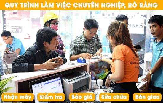 Thay pin OPPO Neo 9 tại Đà Nẵng chất lượng chính hãng