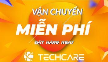 Laptop Cũ Trả góp Tại Đà Nẵng Lãi Suất Cực Thấp tại TECHCARE.vn