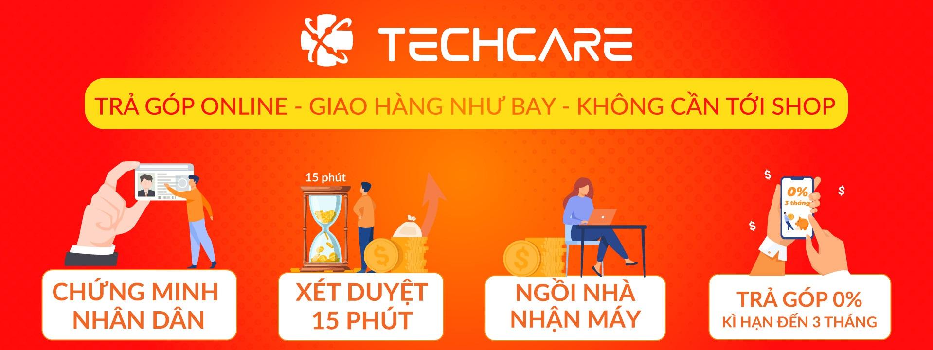 techcare-tra-gop-online