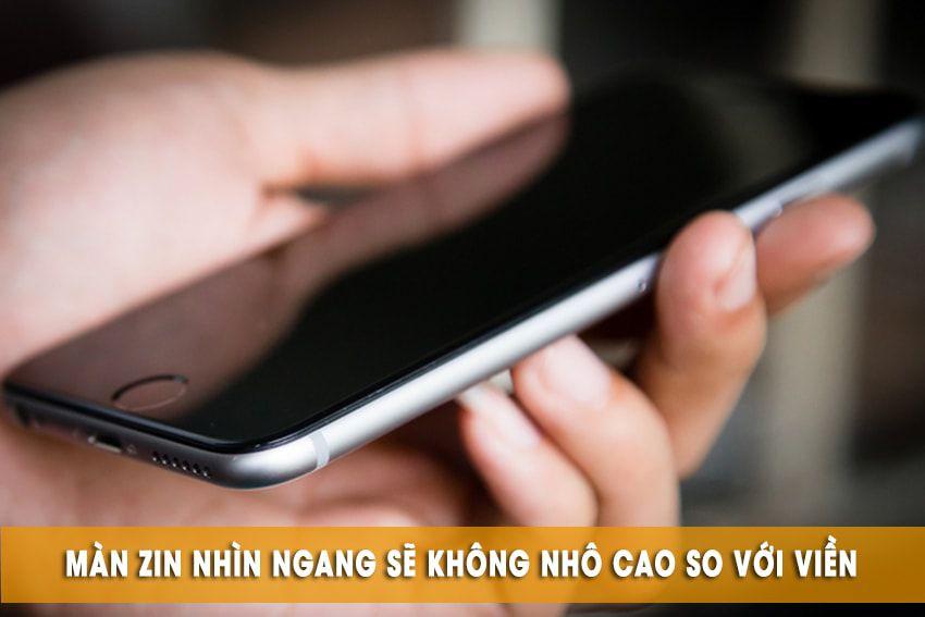 thay màn hình iphone đà nẵng