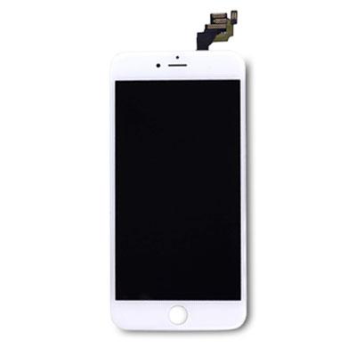 Thay màn hình Iphone 6 6plus