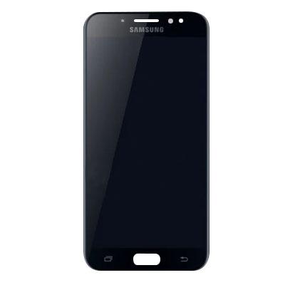 Thay màn hình, mặt kính Samsung J7 plus