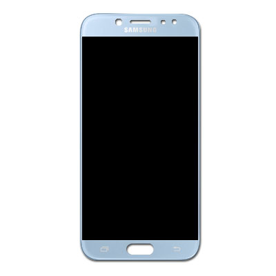 Thay màn hình, mặt kính Samsung J7 pro