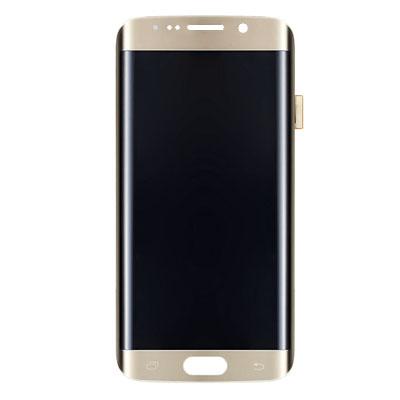Thay màn hình Samsung s7 s7 edge