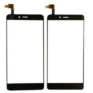 Thay mặt kính Xiaomi Mi Note 2 tại Đà Nẵng