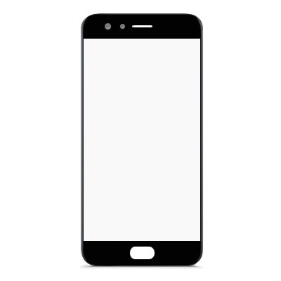 Thay mặt kính Oppo F3