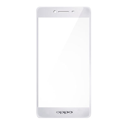Thay mặt kính Oppo R7 Plus