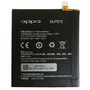 Thay pin OPPO Neo 9 tại Đà Nẵng giá rẻ
