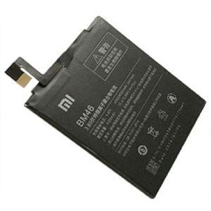 Thay pin Xiaomi Mi Note 3 Tại Đà Nẵng