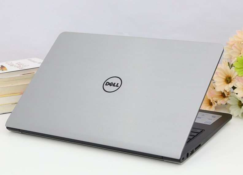 bán laptop dell core i7 15.6 inch
