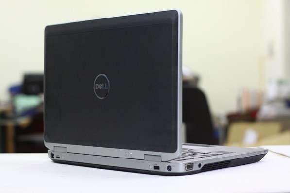 laptop cũ cho sinh viên Dell Latitude E6430S