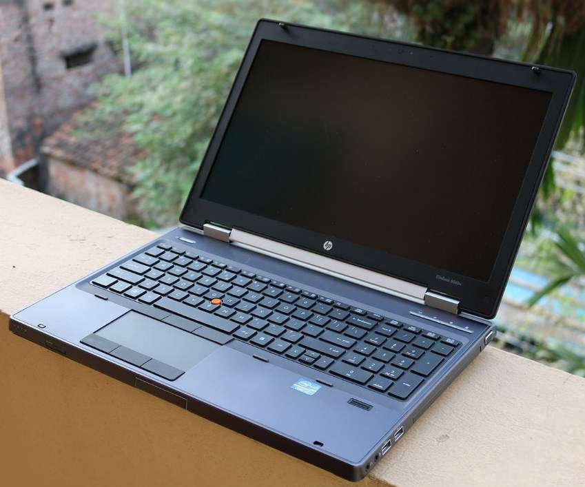 laptop cũ dưới 10 triệu