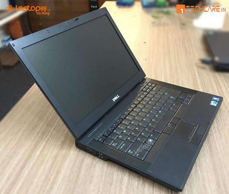 laptop giá dưới 5 triệu