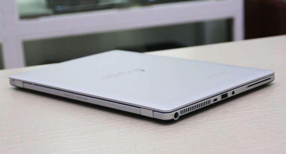 laptop hp elitebook 9470 sieu mong danh cho nu