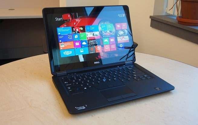 laptop ultrabook cũ giá rẻ