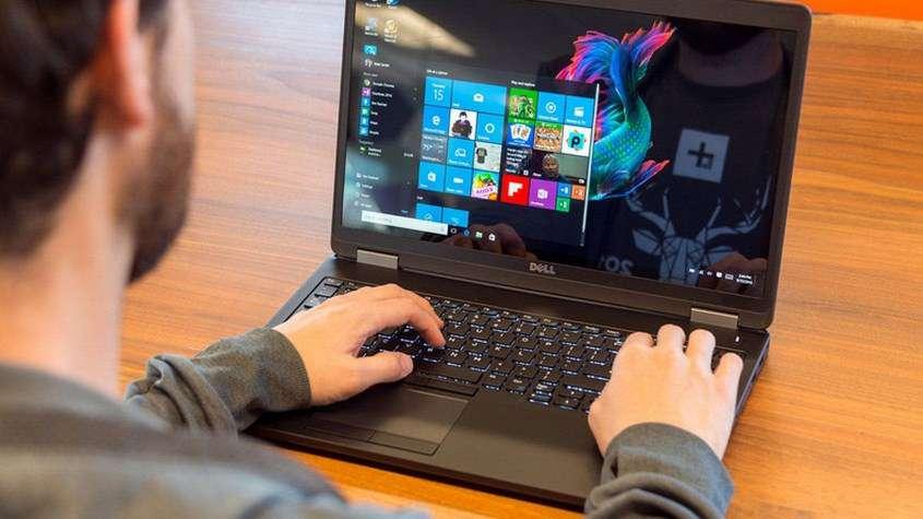 laptop workstation co hieu nang tot