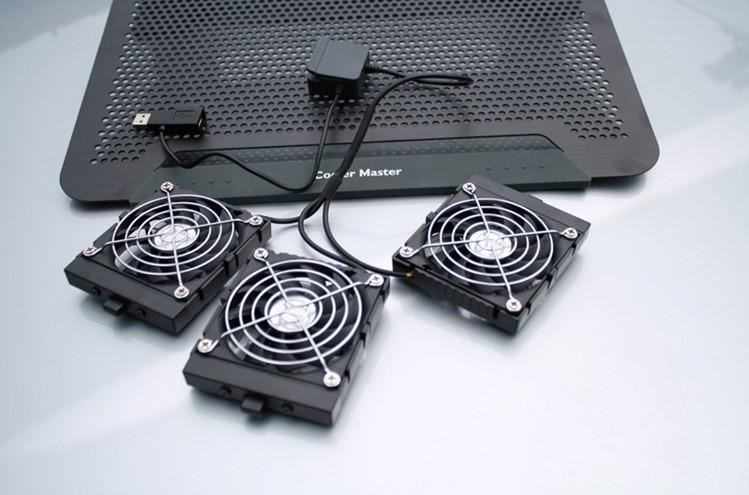 lỗi laptop bị nóng hay tắt nguồn