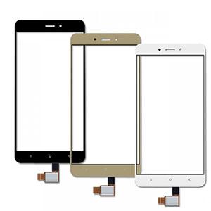 Thay mặt kính Xiaomi Redmi 5,5 Plus giá rẻ tại Đà Nẵng