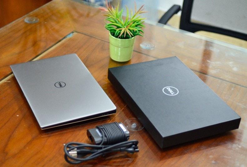 thu mua laptop cũ tại đà nẵng giá cao