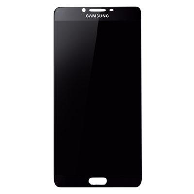 Thay màn hình điện thoại C9