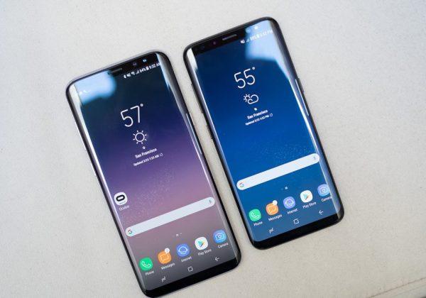 Sửa lỗi màn hình điện thoại bị bóng mờ hiệu quả